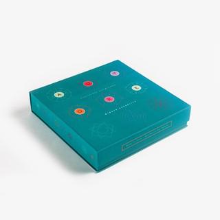 Autore-Minuto-Gift-Box-Green-750g.jpg