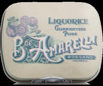 amarelli-liquorice-old-england-tin-20g