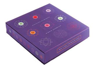 Autore-Minuto-Gift-Box-Violet-750g.jpg