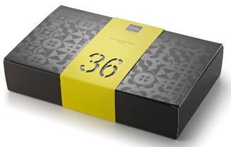 Cudie-Mediterranean-Tiles-36-pieces-360g