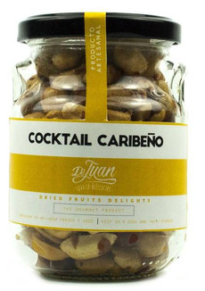 De-Juan-Cocktail-Caribean-120g-Jar.jpg