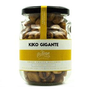 De Juan Giant Corn 100g Jar