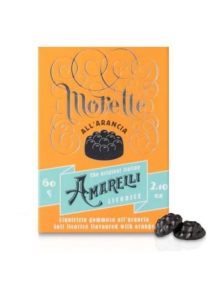Amarelli-Morette 60g (1)