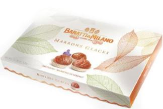 Baratti-Milano-Marron-Glaces-Flat-Box.32
