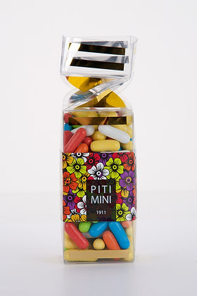 pifarre-piti-mini-sugar-coated-liquorice-in-box-250g