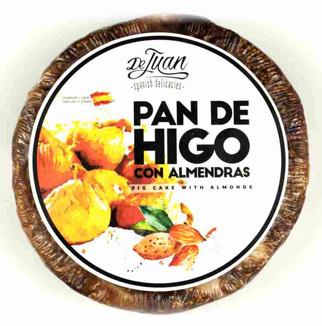 De-Juan-Fig-&-Almond-Round-Cake-200g.jpg