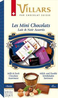 Villars-Assorted-Milk-&-Dark-Mini-Chocol