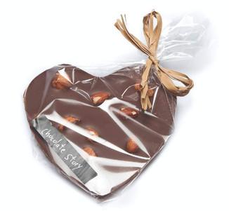 Chocolate-Story-Chocolate-Heart-Strawber
