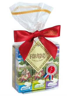 Anis-de-Flavigny-Assorted-Gift-Pack-6-x-