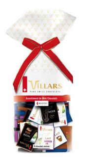Villars-Assorted-Milk-Dark-Mini-Chocolat