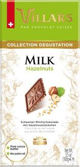 Villars-Milk-Hazelnuts-100g.jpg