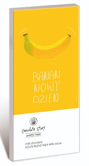 Chocolate-Story-Micro-Poster-Banana-Bars