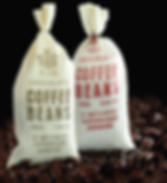E Metz Bros Coffee Beans