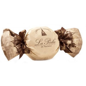 La Perla Escotia Panettone 1kg