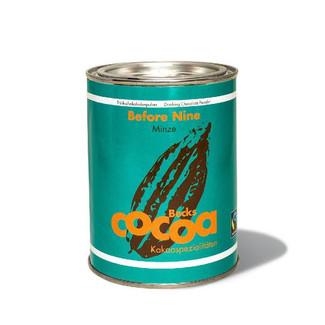 beckscocoa-Before-Nine-250g-can.jpg