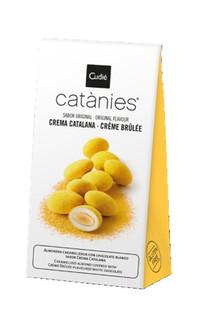 Cudie-Catanies-Creme-brulee-80g.jpg