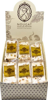 Diane-de-Poytiers-Display-Box-Montelimar