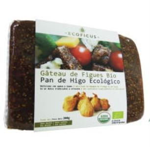 Ecoficus organic-fig-bread-with-orange-2