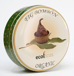 Ecoficus-Tin-with-18-figs.jpg