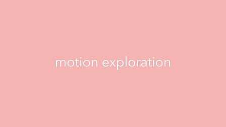 Motion_BG-01.jpg