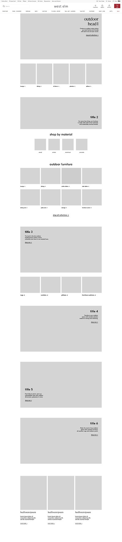 OutdoorCollection_Wireframe_D.jpg
