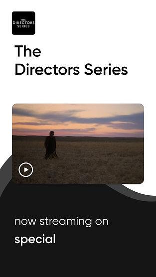 DirectorsSeries_Story1.jpg