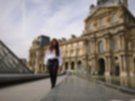 Louvre Paris.jpg