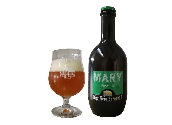 CONF. 6 BOTTIGLIE MARY