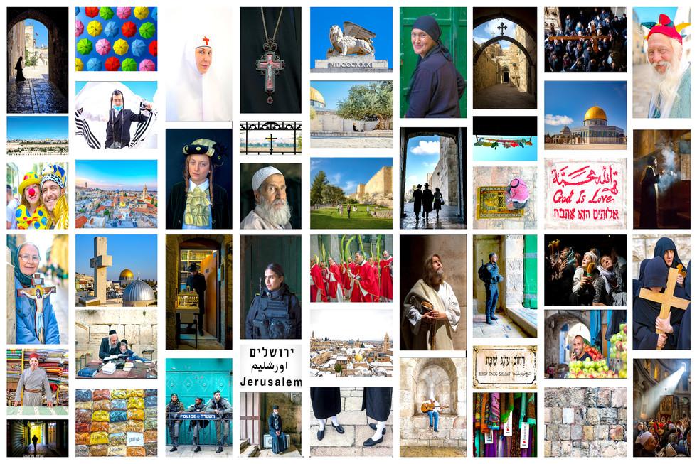 collageJerusalemsmall.jpg