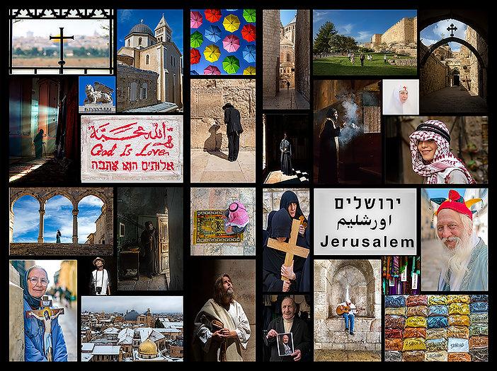 collageJerusalemMARCO.jpg