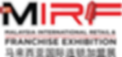 Logo MIRF2020.png