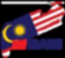 MYTRADE Logo