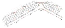 Venue Map-01