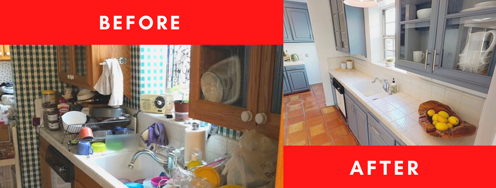 Before and kitchen.png