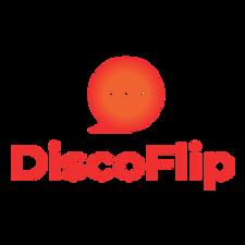 disco flip