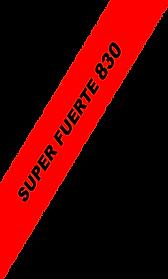SuperFuerte830.png