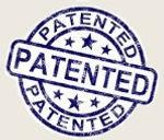 Sello de Patentado fondo ch.jpg