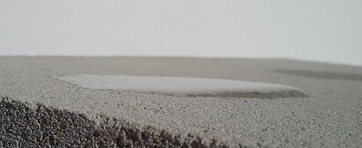 Imagen Rainproof 2 ch.jpg