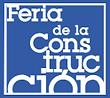 LogoFeriaConst ch.png