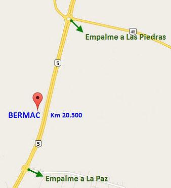 Mapa Ruta Bermac Nuevo.jpg