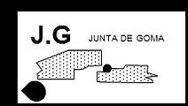 EcoJuntaGoma.png