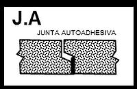 EcoJuntaAdhesiva.png