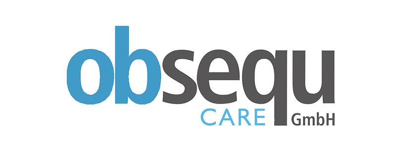 Obsequ-Care-Light-Blue.jpg
