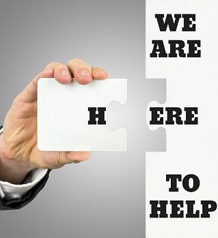 here to help.jpg