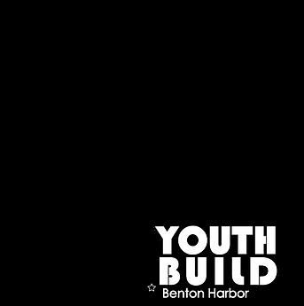YB_Black.png