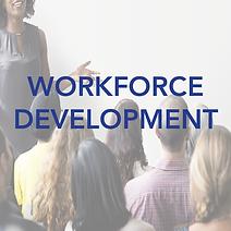 Workforce Development.png