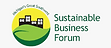 sustainable business forum.PNG