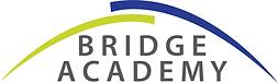 Bridge_logo new colors 2.png
