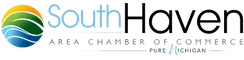 SHChamber Logo trans.png