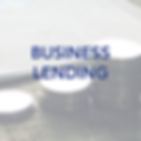 Business lending.png
